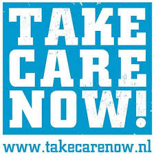 Take care now zorgverzekering